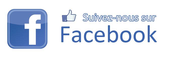 facebook-lti