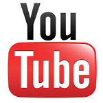 video de Vars